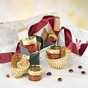 Acheter coffret cadeau liste coffret cadeaux comparer prix tarif achat vente promotion coffret cadeau