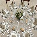 Art de la table Cuisine Cadeau couvert assiettes verres nappes accessoires cuisine