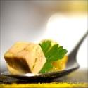 GASTRONOMIE EN FRANCE idée originale cadeau gastronomie