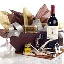 COFFRET CADEAU ALCOOLS LIQUEURS idée originale cadeau gastronomie