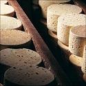 COFFRET CADEAU AUVERGNE idée originale cadeau gastronomie