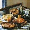 COFFRET CADEAU BRETAGNE idée originale cadeau gastronomie