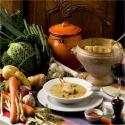 COFFRET CADEAU PYRENEES ATLANTIQUES idée originale cadeau gastronomie