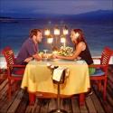 COFFRET CADEAU WEEK END idée originale cadeau gastronomie