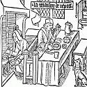 HISTOIRE DE LA GASTRONOMIE idée originale cadeau gastronomie