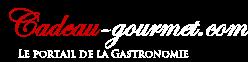 GASTRONOMIE FRANCAISE idée originale cadeau gastronomie