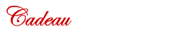 COFFRET CADEAU HAUTE GARONNE idée originale cadeau gastronomie